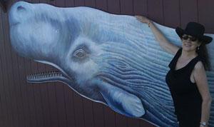 marapetsspermwhale300x178