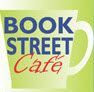 Book Street Cafe: Webinar with Mara Purl - Connecting Dynamically with Your Audience!
