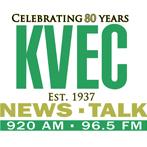 KVEC News