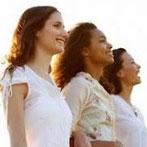 WomenTalkEmpowerment147x147