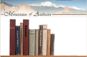 Mountain of Authors