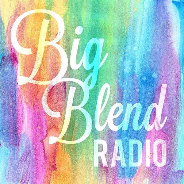 La Literati Radio