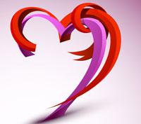 halfhearts200x177