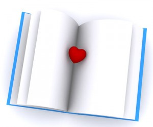 heartinbook400x332