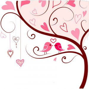 heartstree400x400_gjdblcou_