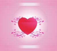 pinkheartwhite200x177