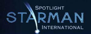 Starman Book Night (a private fan event): Mara Purl – Guest Author