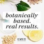 Botanically Based Real Results Amelia 2