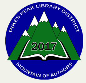 Mountain of Authors 2017