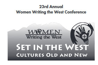 Mara Purl – Presenter: Women Writing the West Annual Conference @ Loew's Ventana Canyon Resort | Tucson | Arizona | United States