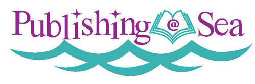 Publishing-at-Sea-graphic-logo-(002)