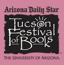 Tucson-Festival-of-Books-logo-(002)