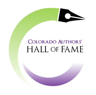 Colorado Authors Hall of Fame - Inaugural Induction Ceremony