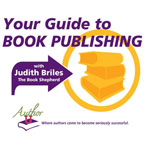 Your Guide to Book Publishing