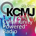 KCMJ Radio