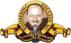 Roaring Success Radio