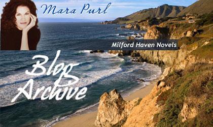 mhn-blog-archive-header-420